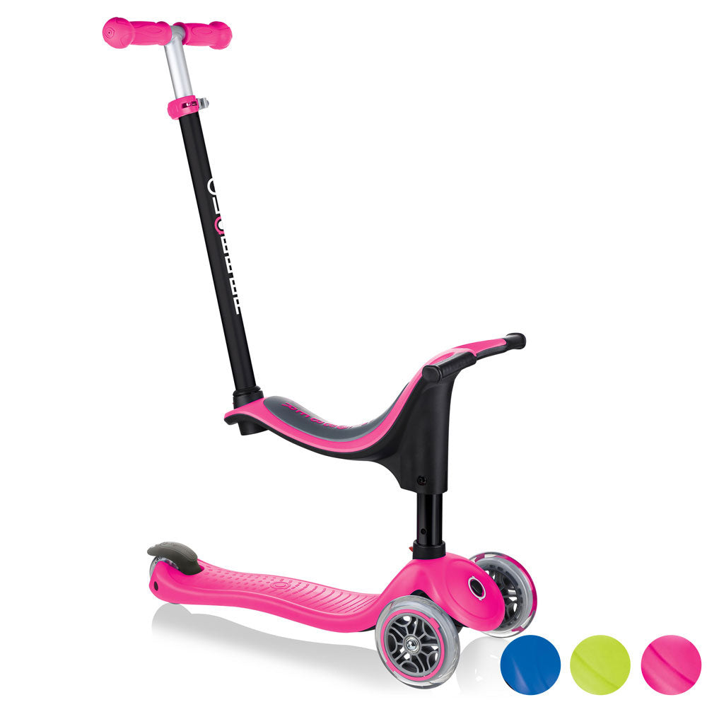 Globber-Go-Up-Sporty-Scooter-Colour-Options