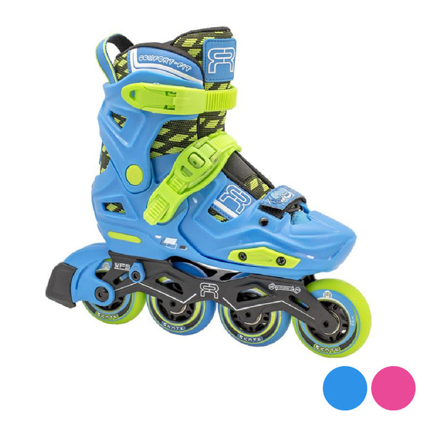 FR-EZX-Junior-Inline-Skate-Colour-Options