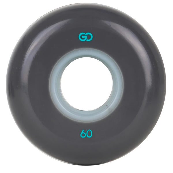 Go-Project-60mm-Wheel