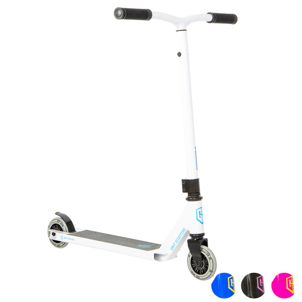 Grit-Atom-MY20-Scooter-Colour-Options