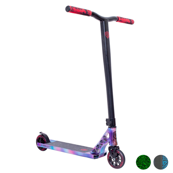 Grit-Elite-20-Pro-Scooter-Colour-Options