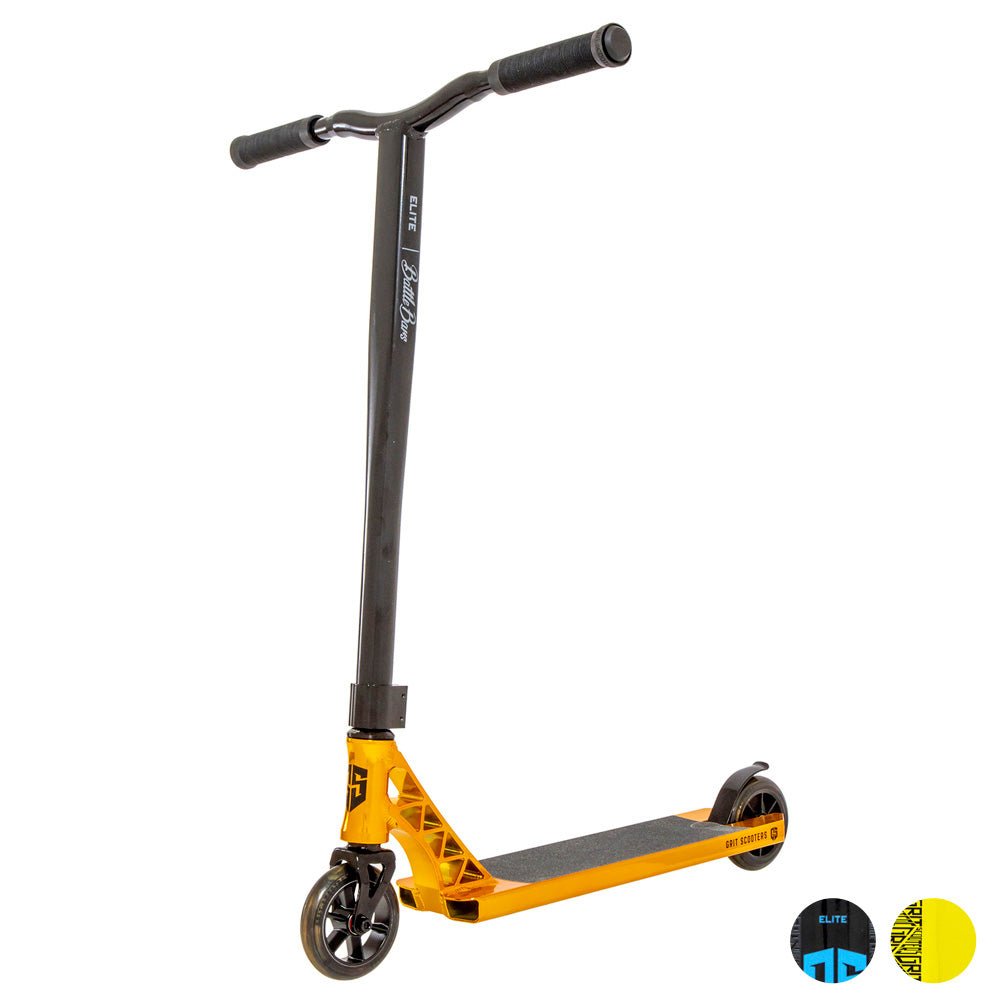 Grit-Scooters-Elite-2020-Pro-Scooter-Colour-Schemes