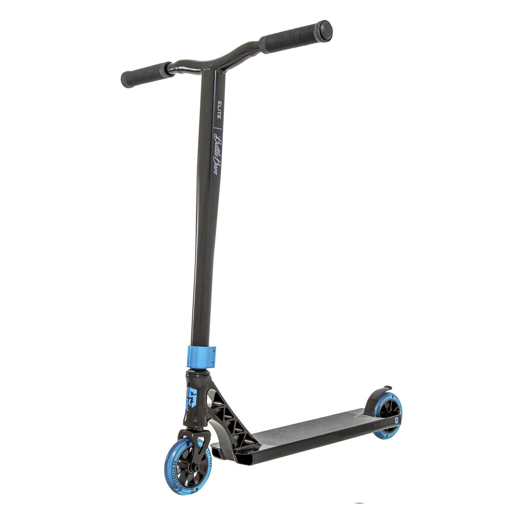 Grit-Scooters-Elite-2020-Pro-Scooter-Black