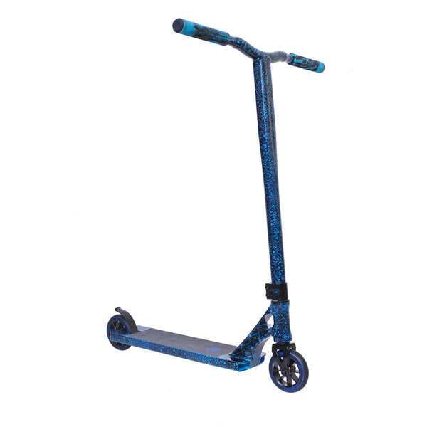 Grit-Elite-XL-20-Pro-Scooter-Black-Marble-Blue