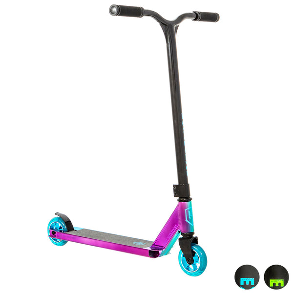 Grit-Extremist-20-Pro-Scooter-Colour-Options