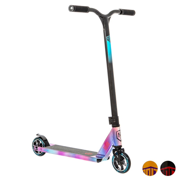 Grit-Fluxx-20-Pro-Scooter-Colour-Options