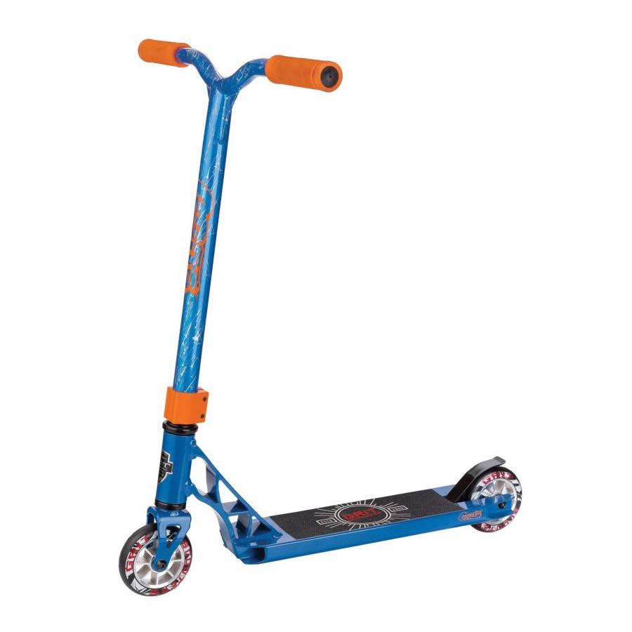 Grit-Fluxx-Mini-Scooter-17/18