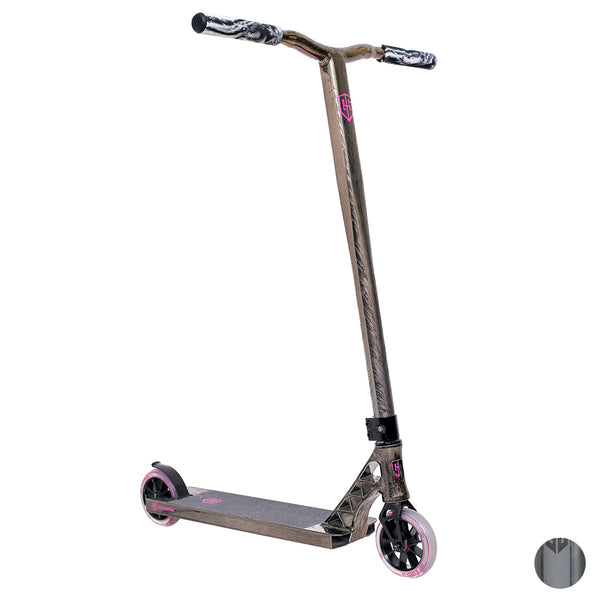 Grit-Invader-20-Pro-Scooter-Colour-Options