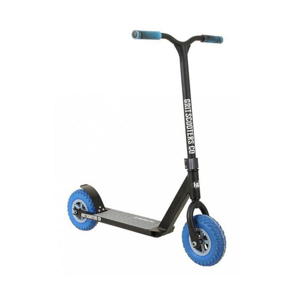 Grit-Fluxx-Dirt-Scooter-black-17