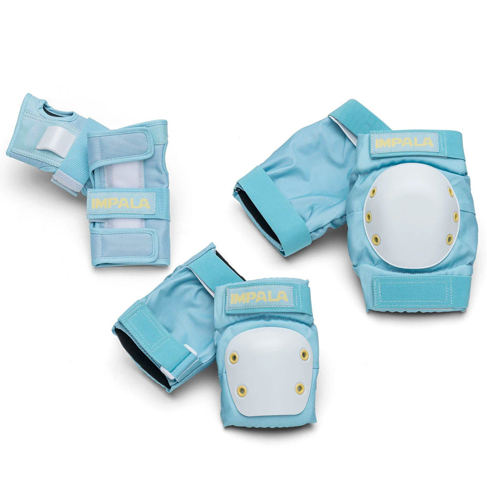 Impala-Junior-Protective-Tri-Pack-Sky-Blue