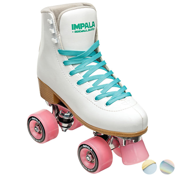 Impala-Quad-Roller-Skates-Colour-Guide