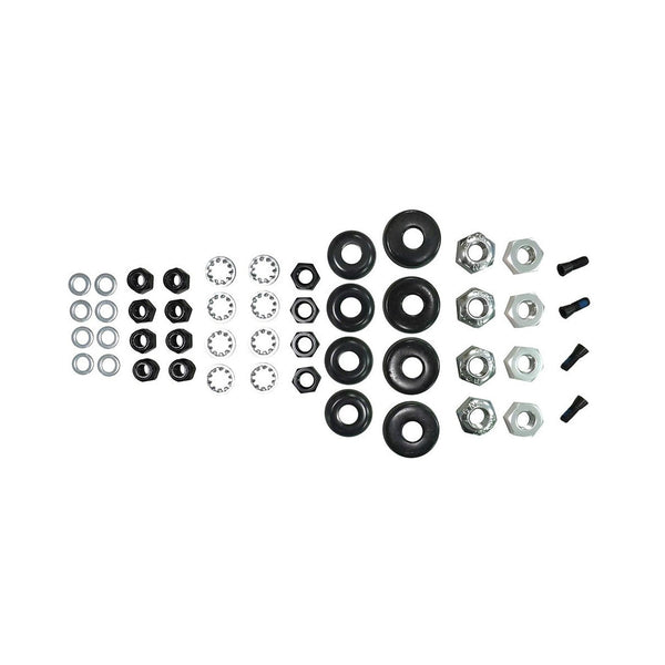 BONT Infinity Bolt and Nut Pack