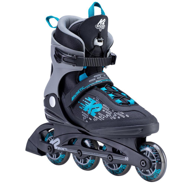 K2-Kinetic-80-Pro-Mens-2020-Skate