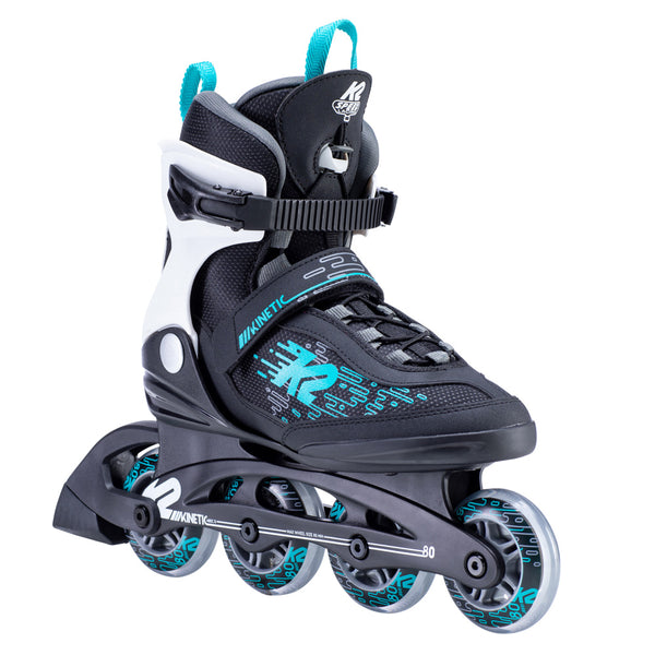 K2-Kinetic-80-Pro-Womens-2020-Skate