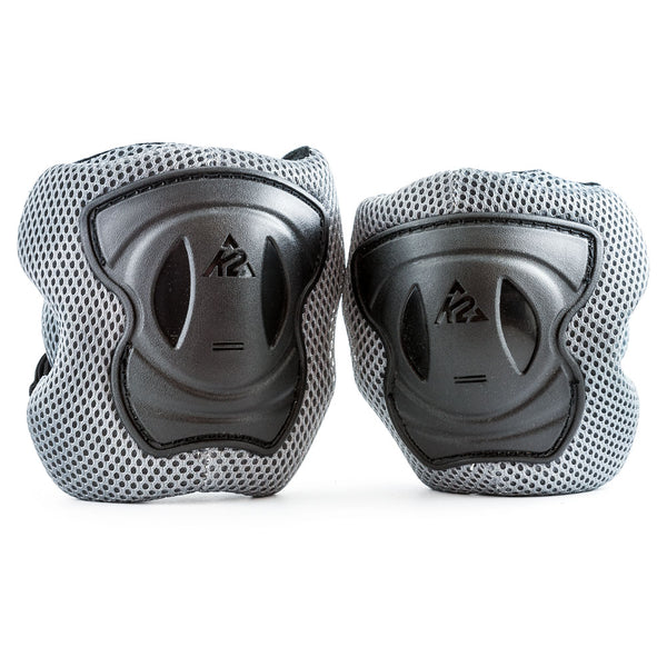 K2 Moto Twin Pack Knee and Elbow pack