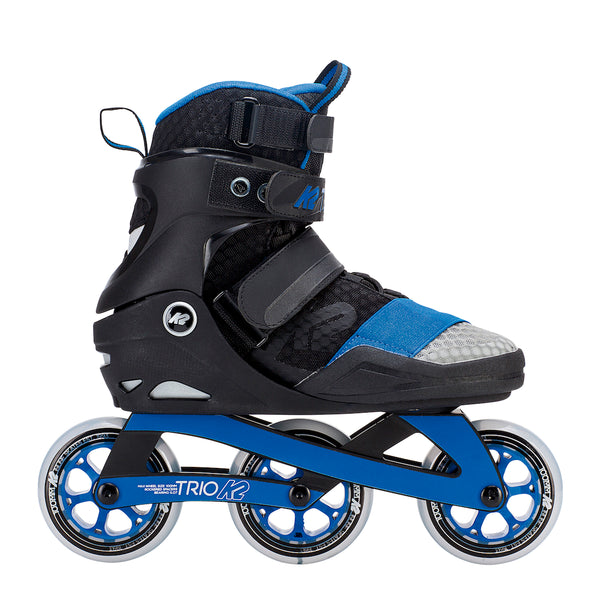 K2-TRIO-100-freestyle-skate-blue