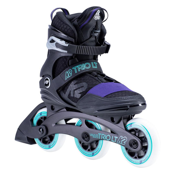 K2-Trio-Lt-100-W-Skate-Side-View