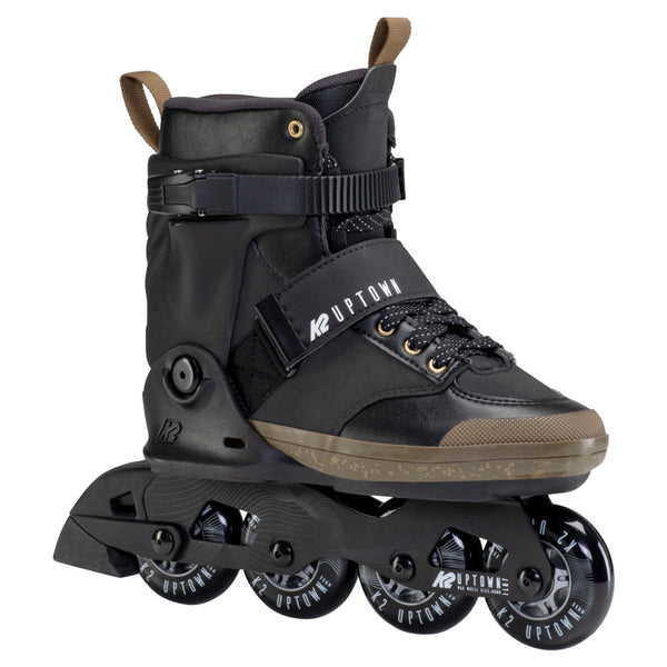 Where can i buy rollerblades in perth