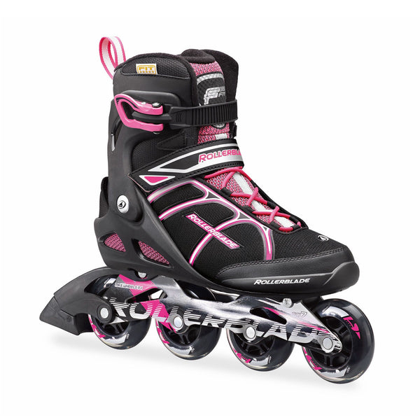 ROLLERBLADE Macroblade 80W