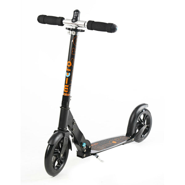Micro-Interlock-adult-scooter- black