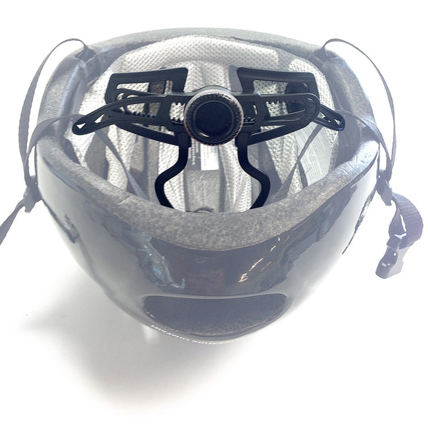 CADO-MOTUS-Alpha-Head-Lock-system-view-in-helmet