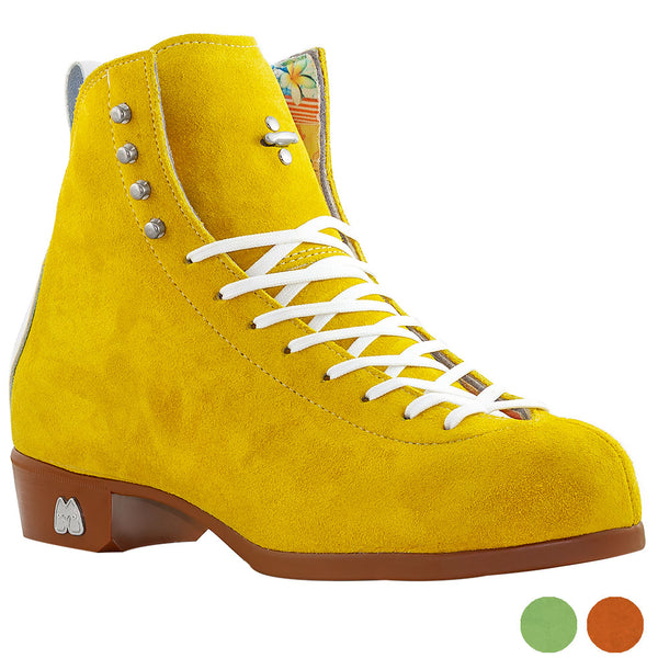 MOXI-Jack-Boot-Custom-Colour-Options