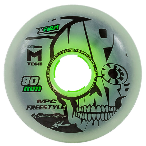 MPC-Freestyle-Dual-Pour-Inline-Skate-Wheel-80mm