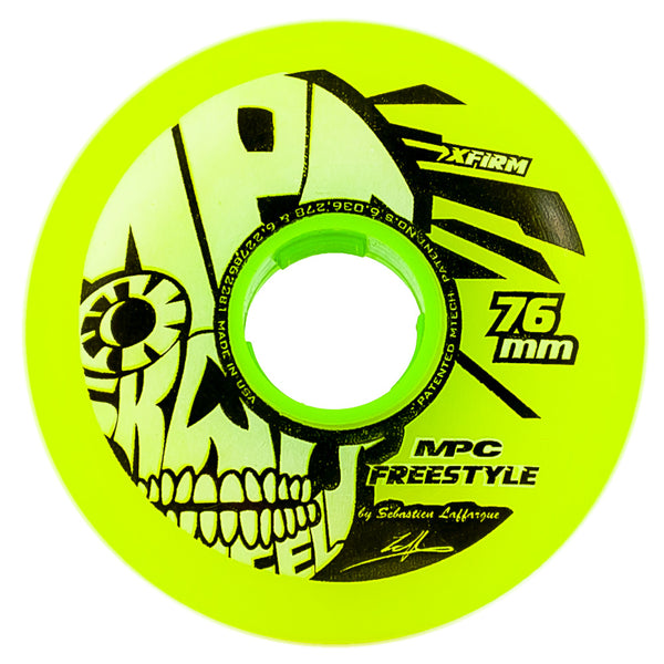 MPC-Freestyle-Inline-Skate-Wheel-76mm