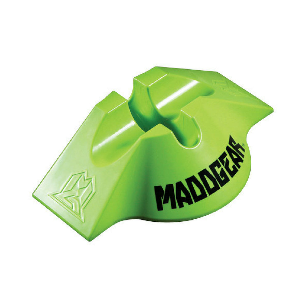 Madd Gear Scooter Stand Lime Green