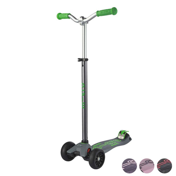 Micro Maxi Deluxe Pro Scooter