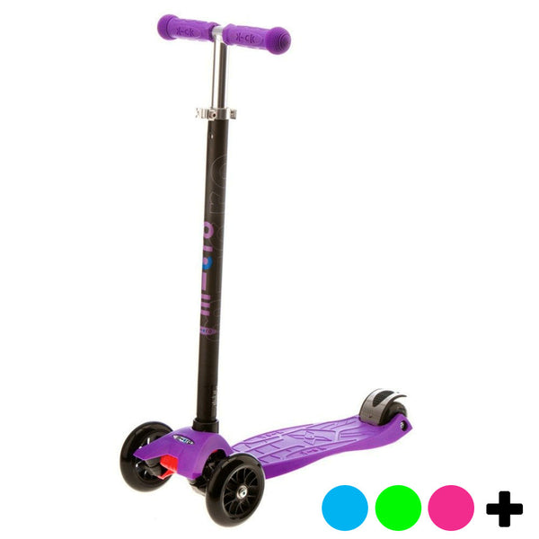 MICRO-Maxi-Scooter-Colour-Options