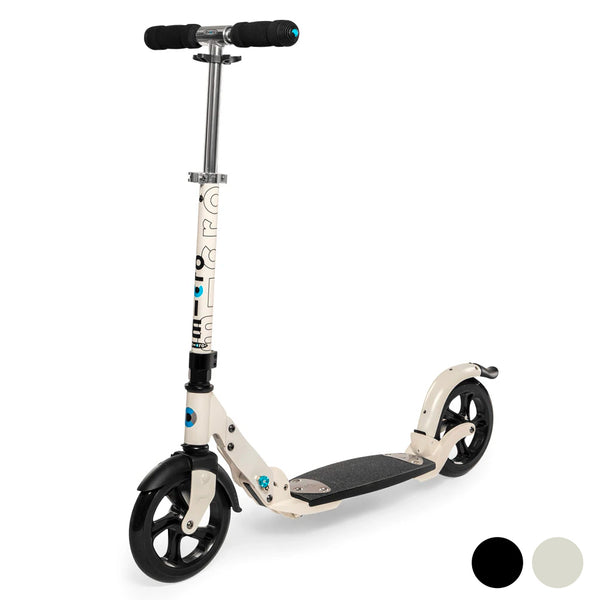 Micro-Scooters-Flex-Plus-Scooter-Colour-Options