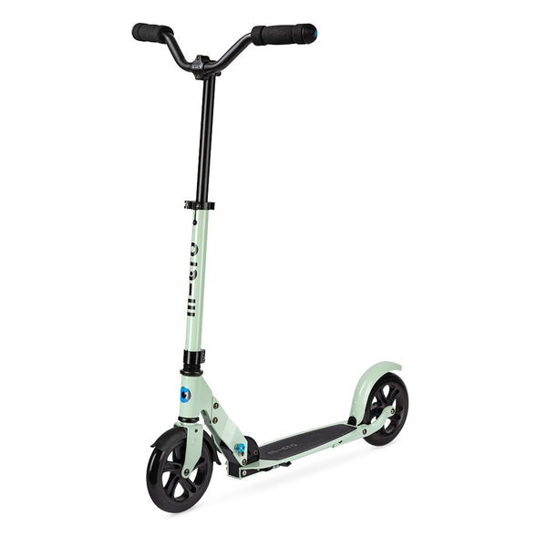 Micro-Speed-Deluxe-Adult-Kick-Scooter-in-Clay