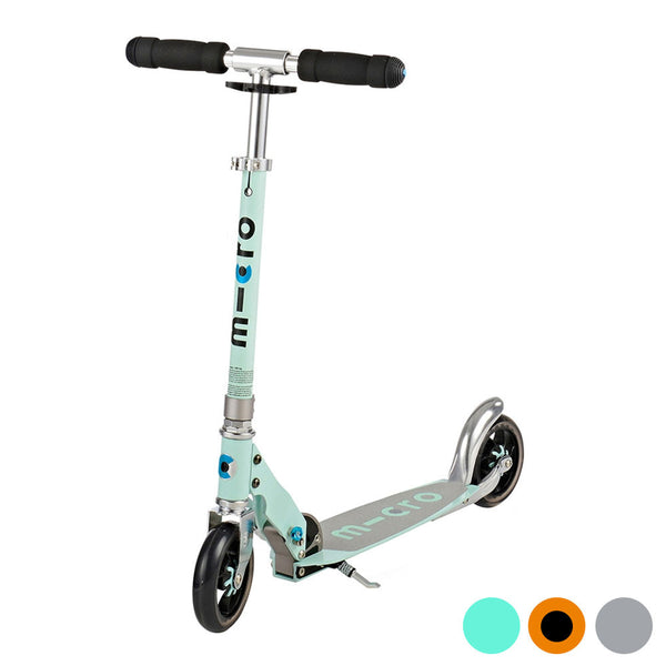 MICRO Speed+ Scooter Special Edition - Colour Choices