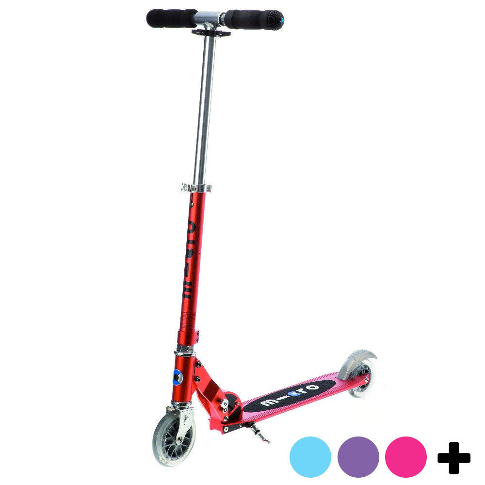 Micro-Sprite-Scooter-Colour-Options