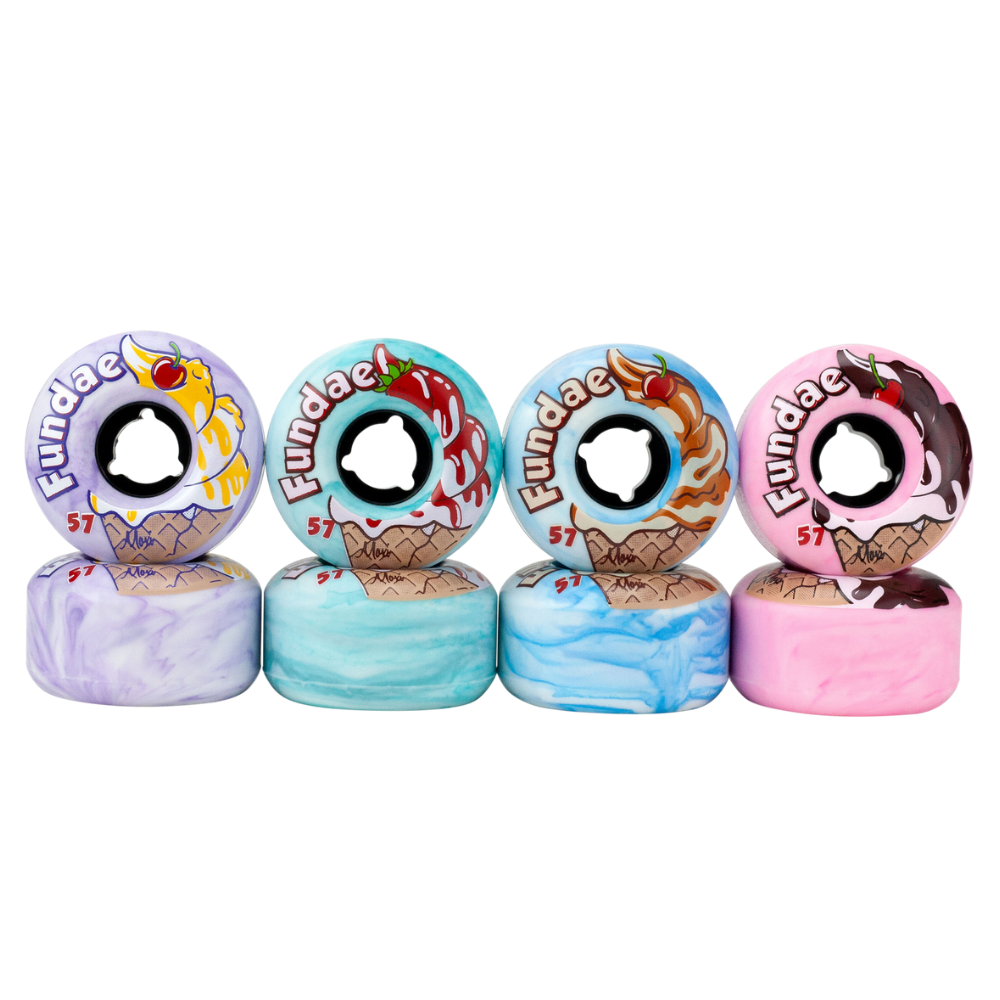 Moxi-Fundae-Wheels-4pack-Colour-Options