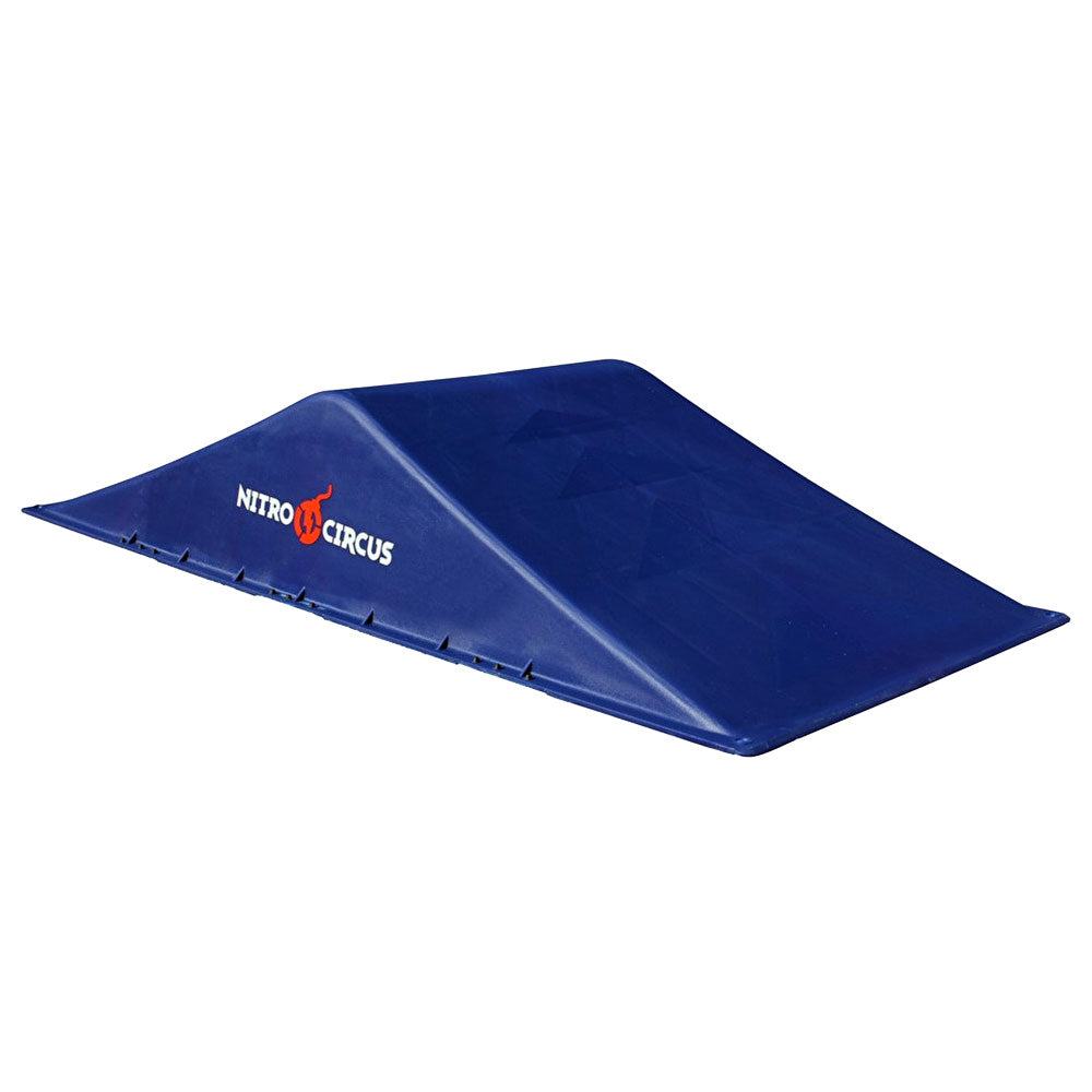 Nitro-Circus-Double-Mini-Skate-Ramp-Blue