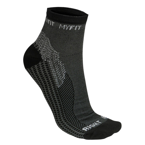 POWERSLIDE-MyFit-Race-Socks