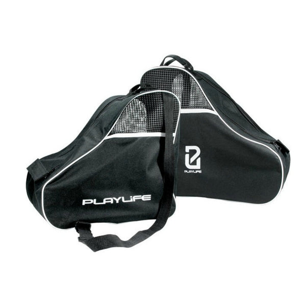 POWERSLIDE Playlife Bag