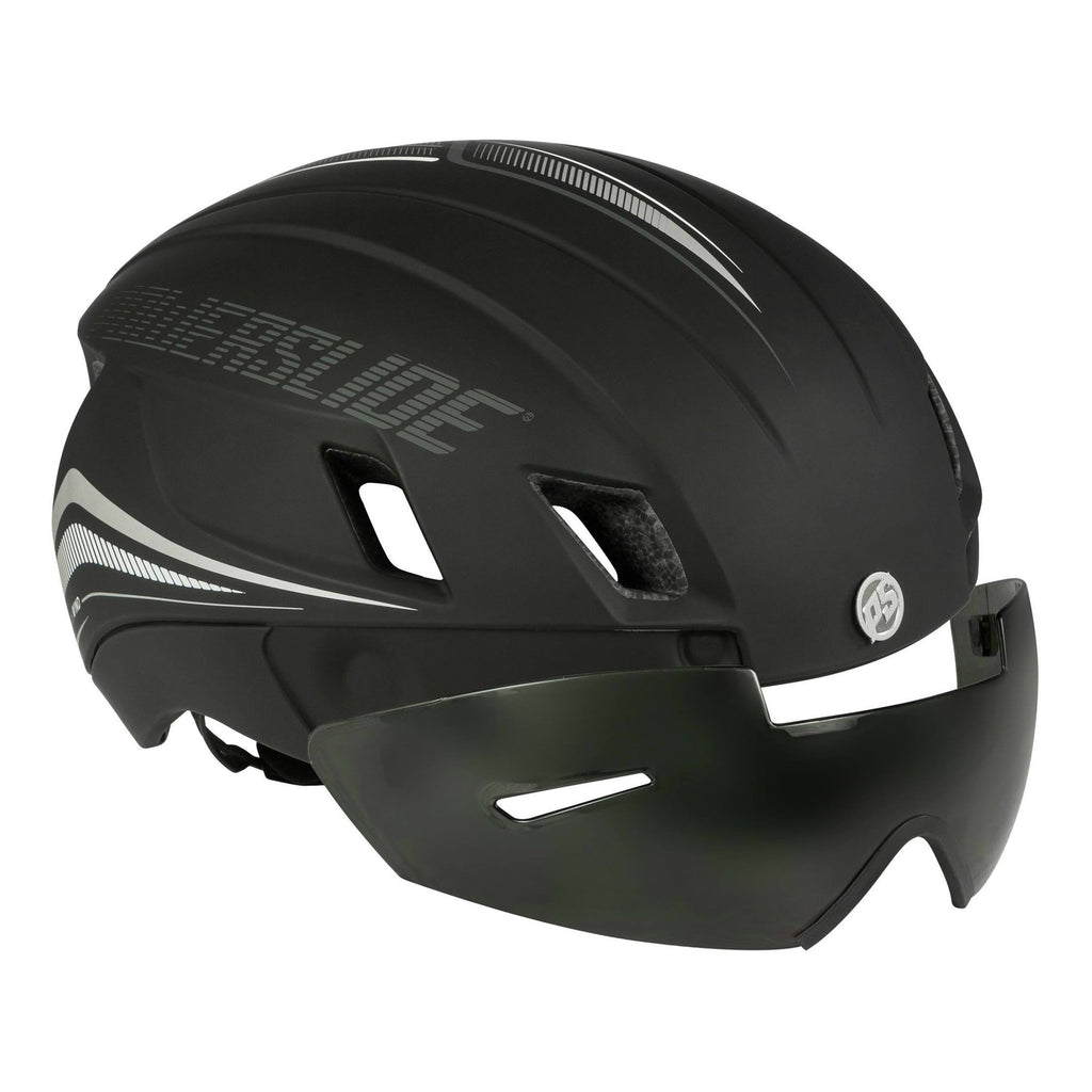 POWERSLIDE Core Wind Helmet