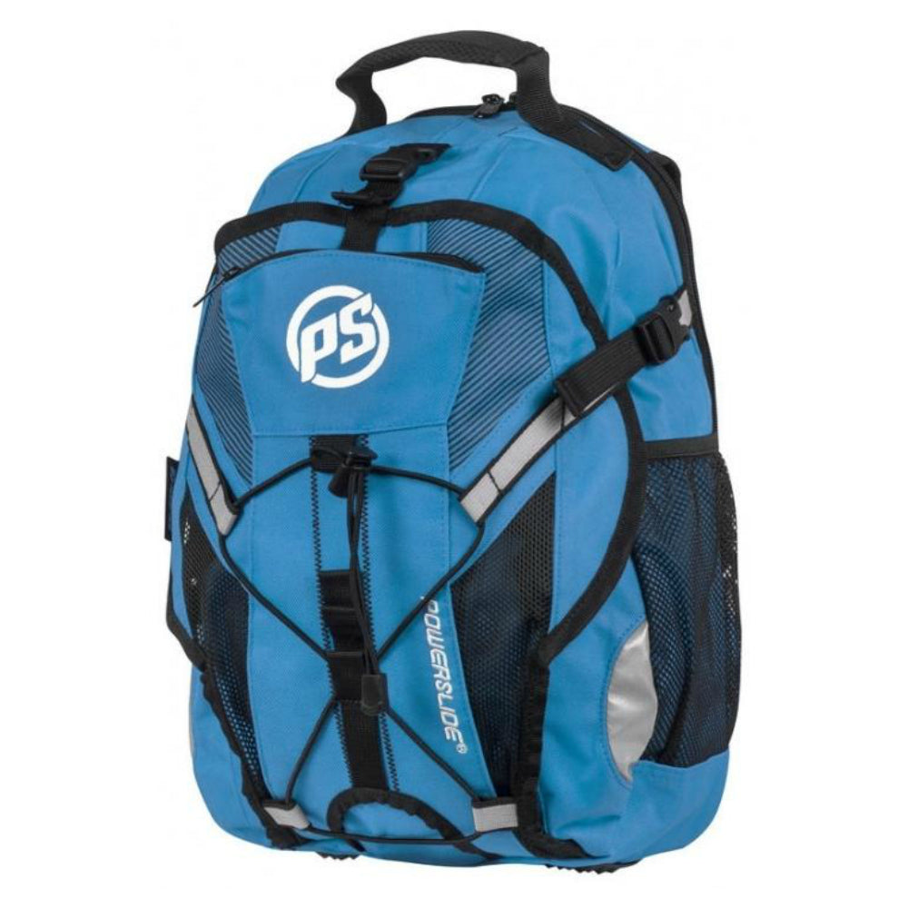 11e5f2f671ab Powerslide Fitness Skate Backpack I At Bayside Blades