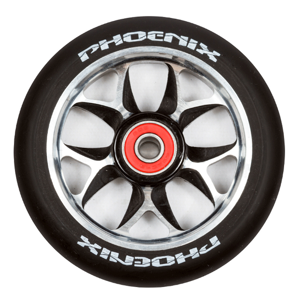 PHOENIX F8 Scooter Wheel 110mm