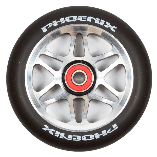 PHOENIX F6 Scooter Wheel 110mm