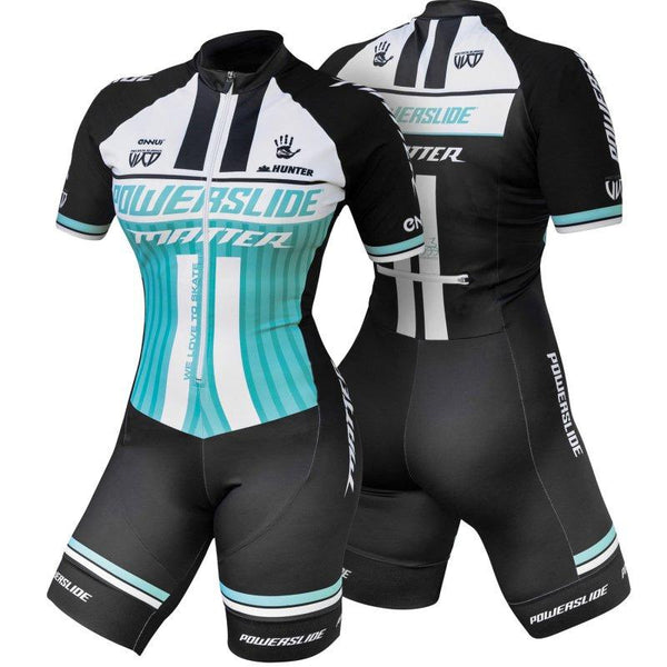 Powerslide-2020-Womens-Race-Skinsuit