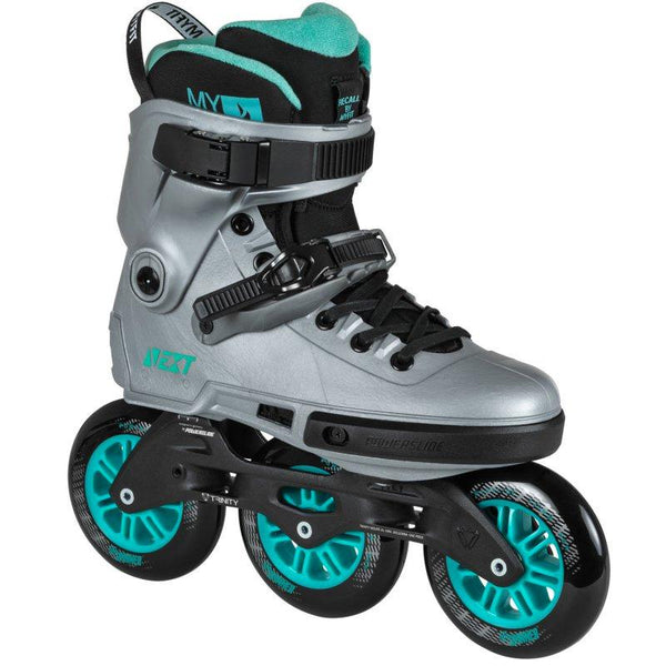 Powerslide-Next-Artic-Grey-110-Skate