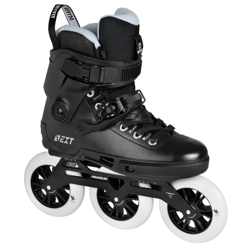 Powerslide-Next-Pro-Black-110-Skate
