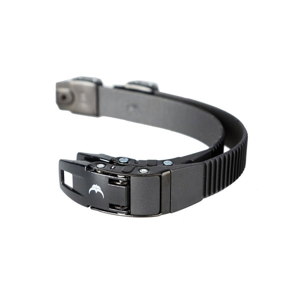 RAZORS Cosmo Alu Buckle Set