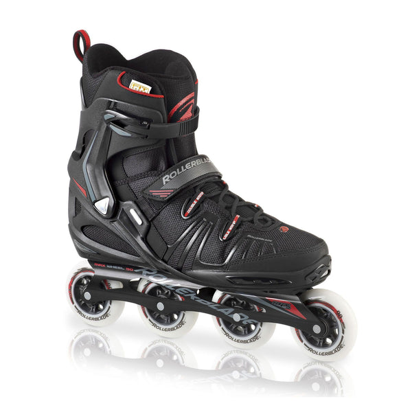 ROLLERBLADE RB Extra Large Skate for Extra Large Feet!