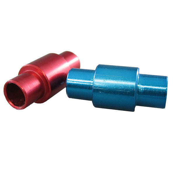 RED-PRO-Bearing-Spacer-6mm-Red-Blue
