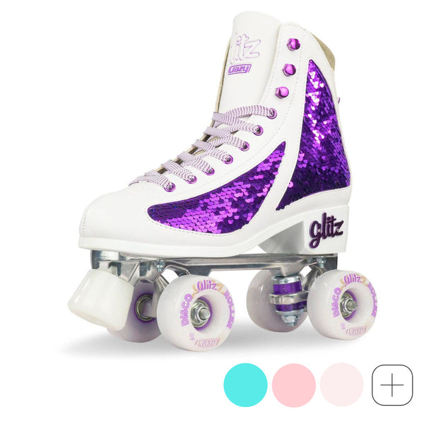 Crazy-Retro-Roller-Skate-Colour-Options